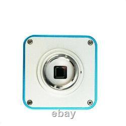 16MP HDMI Digital Industrial Microscope Camera USB2.0 Microscope Tablet Camera