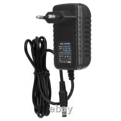 38MP 1080P HDMI HD Video Microscope USB Industrial Camera C-mount Digital