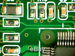 AmScope 5X-80X Stereo Zoom Microscope Dual Halogen + 5MP Digital Camera