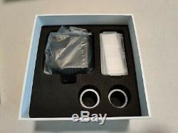 AmScope Microscope 5MP High-Speed Digital Camera MU500B