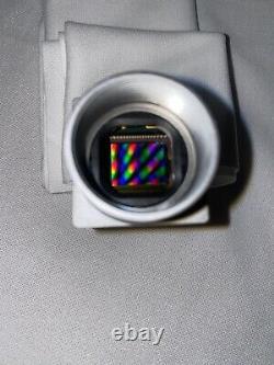 Balsler acA2500-60um Microscope Digital Camera Fully Tested