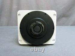 Hamamatsu C4742-98-24NR Digital Camera with Snapper DIG16 PCI Board