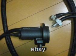 K002-13-1 Cameras For Digital Microscopes Made By Keyence