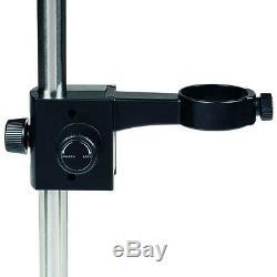 New Digital Camera Microscope X300 Coin Jewelry Gemstone Stamp Photo Stand Video