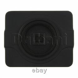 New Digital Microscope Camera Body 2MP 1280x720 White C-Mount HDMI VGA 720P Lab