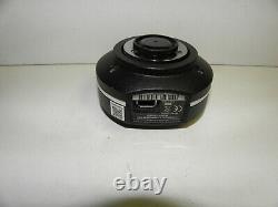 Olympus DP25 5 megapixel Firewire camera Microscope use
