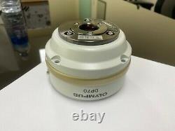 Olympus digital camera DP70 for Microscope