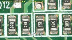 ViTiny UM08 HDMI Tabletop Autofocus Long Working Distance Digital Microscope
