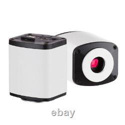 1080p Full Hdmi C-mount Digital Microscope Camera System