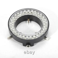 16mp Hdmi 1080p 60fps Fhd Cmount Industrial Microscope Appareil Photo Numérique + 180x Objectif