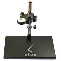 16mp Hdmi Usb Digital Industry Vidéo C-mount Microscope Camera+180x C-mount Lens