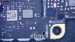 2k V8 1080p 60fps 38mp Hdmi Usb C-mount Objectif De Caméra Microscope Numérique De L'industrie