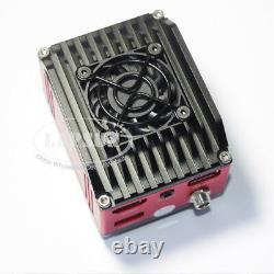 4k Uhd Hdmi 60fps Fhd Industrial Microscope Digital Video Camera C Monter Usb 3.0