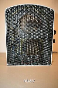 Amscope 3.5-90x Zoom Stéréomicroscope Avec Appareil Photo Numérique Md600 Sm-2tz-dk