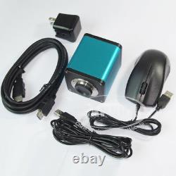 Autofocus 1080p Hdmi Industry Auto Focus Focal Microscope Camera Sony Imx290