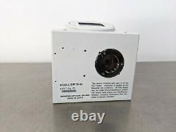 Caméra Vidéo De Microscope Numérique Olympus Dp11-n