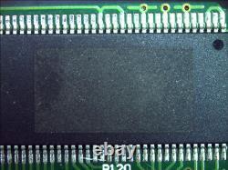 Électron Numérique Microscope Led Caméra Industrielle Loupe De La Vidéo D'inspection