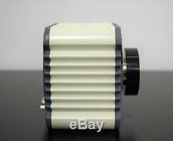 Hamamatsu Orca-er B & W Appareil Photo Numérique Modèle C4742-95-12erg Pour Microscope