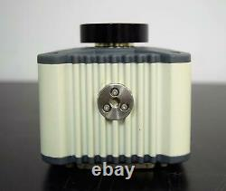 Hamamatsu Orca-er B & W Modèle D'appareil Photo Numérique C4742-95-12erg Pour Microscope