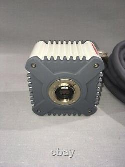 Hamamatsu Photonics Orca-er Caméra Numérique C4742-95 Avec Câble C4742-95-12g