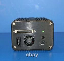 Instruments Diagnostiques Spot Insight Qe 4.2 2.0mpx Microscope Appareil Photo Numérique