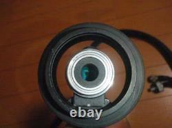 K002-13-1 Caméras Pour Microscopes Numériques Fabriqués Par Keyence