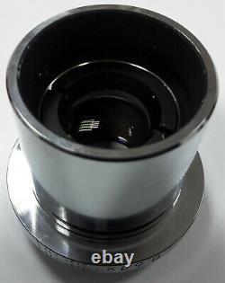 Leica Dc300 Ensemble De Caméras De Microscope Numérique