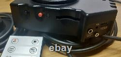 Leica Ic80hd Caméra De Microscope Numérique Caméra Stéréomicroscope Intégrée