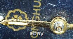 Microscope Hdmi Pour La Réparation De Téléphone Et La Soudure Avec 7 Moniteur LCD & 4mp Uhd
