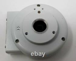 Microscope Olympus Dp12 Microscope Camera Avec Controller