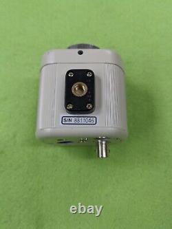Olympus America Inc. Microscope Oly-200 Appareil Photo Numérique