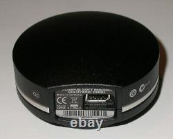 Olympus Uc50 5 Megapixel Couleur CCD Appareil Photo Numérique Microscope Comprend Le Logiciel
