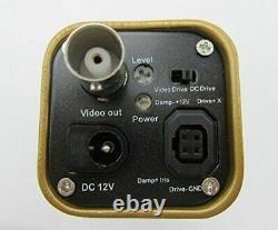 Réparateur De Téléphone Industriel Microscope Numérique Eyepiece Led Caméra Avec Écran 8''