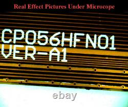 Techtongda Electron Digital Microscope Industriel Hd Amplificateur De Caméra 8 Écran