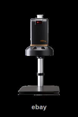 Vitiny Um08 Hdmi Tabletop Autofocus Longue Distance De Travail Microscope Numérique
